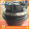 High Quality Ec290 Dh300 Final Drive Ec290 Dh300 Travel Motor for Excavator
