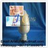 High Purity Prohormones Steroids Ecdysone / Alpha - Ecdysone CAS 3604-87-3