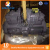 High Quality Excavator Case Cx210 Cx240 Hydraulic Pump Sh240 Main Pump
