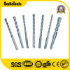All Sizez SDS Max Plus Shank Electric Hammer Drill Bits