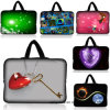 Chinese Manufacturers Direct Sales OEM/ODM Design Neoprene Laptop Bag