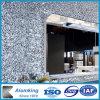 Aluminum Foam Metal Wallboard