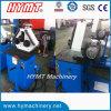 W24Y-400 hydraulic steel bar pipe rolling forming machine