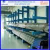Single Cantilever Racking for Sales (EBIL-XBHJ)