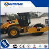 Xcm Soil Compactor Machine 14 Ton Single Drum Road Roller