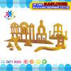 Children Wooden Desktop Toys Developmental Toys Building Blocks Wooden Puzzle (XYH-JM006)