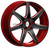 "17"" 18"" 19"" 20"" Aluminium Alloy Wheel From Sainbo Group"