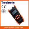 Tw3212e Pon Power Laser Meter Offers up Tu 10 Different Threshould Sets in Total