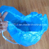Plastic Garbage Packaging Bag with Rope