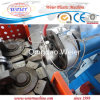 PP PE PVC Corrugated Pipe Hose Electrical Conduit Protective Sheath Pipe Extrusion Machine