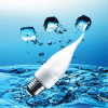 5W C35 Candle Energy Saving Bulb with CE (BNF-C35-B)