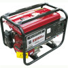 Elefuji 2.5kVA Copper Wire Gasoline Engine Generator Set