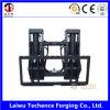 Forklift Attachment-, Forklift Parts Forklift Rotator