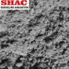 Black Silicon Carbide Micro Powder Abrasives
