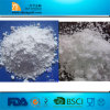 Carboxy Methyl Cellulose and Other Thickeners Sodium CMC
