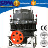 Low Price Stone Cone Crushers, Stone Cone Crusher Price
