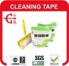 for Cleaning Tape for Carpet