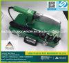 20-32mm Digital PPR Welding Machine