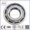 as (NSS TSS) Hold Back Bearing with Good Quality