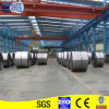 ST12/ST13/ST14/ST15/ST16/q195/SPCC/SPCE high quality cold rolled steel coil