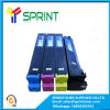 Color Toner Cartridge for Konica Minolta Bizhub Magicolor 8650