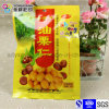Laminated Dried Fruit Packaging Bag