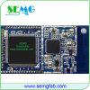 Wi-Fi Switch Modules PCB