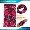 Promotional Custom Printing Polyester Tube Style Snowboard Bandana Scarves