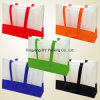 Approved Factory Logo Print Non Woven Bag Promotion