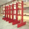 Heavy-Duty Cantilever Storage Racks