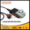 New Generation Fast-Intelligent Carriable Lamp Chargers NWB-30