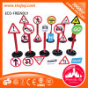 Traffic Sign Road Sign Board for Sale