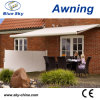 Cheap Outdoor Side Folding Screen Awning