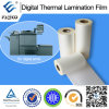 35mic Super Sticky Thermal Laminting Film for Xerox 8000