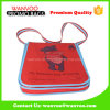 Professional China Supplier Non Woven Single Shoulder School Bag