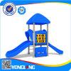 2014 Kids Playground Game Center Outdoor Playground Manufacturer (YL52649)