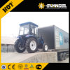 Foton Lovol 60HP Farm Tractor M604-B with Low Price
