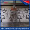 Precision Auto Parts Mould for Auto Lamp