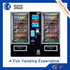 2016 New Style Drink Vending Machine with Touch Screen