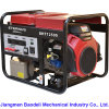 Home Use Elemax Gasoline Generator (BVT3135)