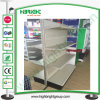 American Design Supermarket Display Shelving