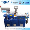 CE Complete Tsh- 20 Tenda Twin Screw Extruder