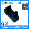 Pbc Auto Base Relay Socket with CE