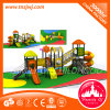 2016 Popular China Factory Big Kid Outdoor Playground Slide