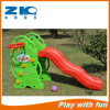 Bear Children Garden Indoor Plastic Slide