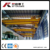 High Efficiency Workshop Double Girder Cranes 50/10t/Eot Cranes