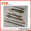 42 Crmo Rubber Machine Screw and Barrel