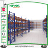 Longspan Warehouse Storage Pallet Rack Shelving