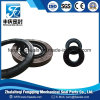 Automobile Put Grease Oil Seal Rubber Seal Factory Stand Wear and Tear