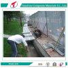 OEM Design Fire Resistant Fiberglass Sewer Drain Grates